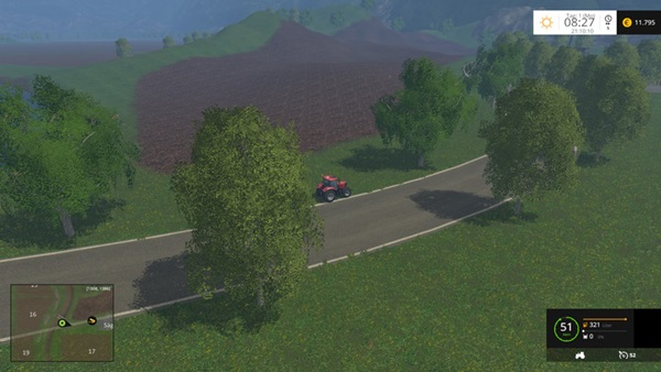 ls11_farm_map_2