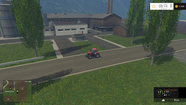 ls11_farm_map_3