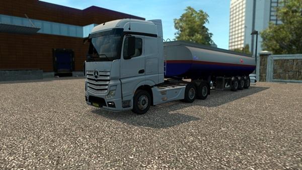 mammut_fuel_tanker_2