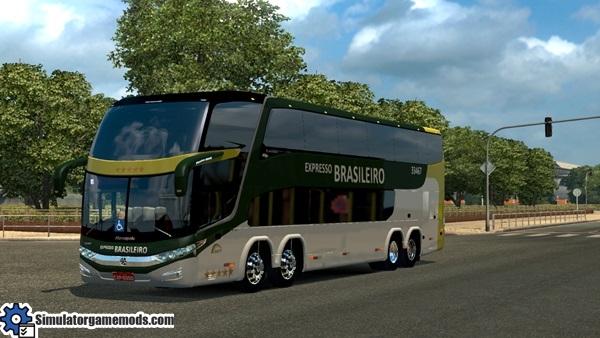 marcopolo_paradiso_g7_1800_bus_1