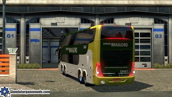 marcopolo_paradiso_g7_1800_bus_3
