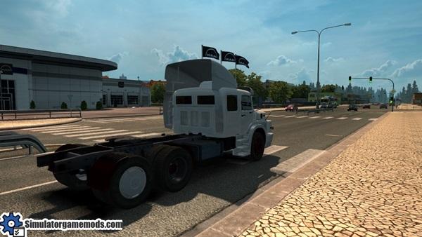 mercedes_benz_1934_truck_3