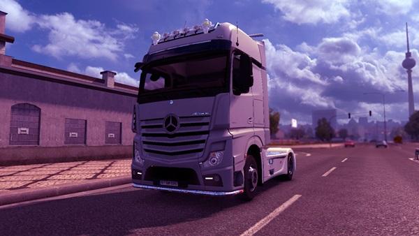 mercedes_benz_mp4_truck_1