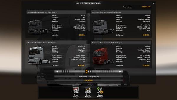 mercedes_benz_mp4_truck_4