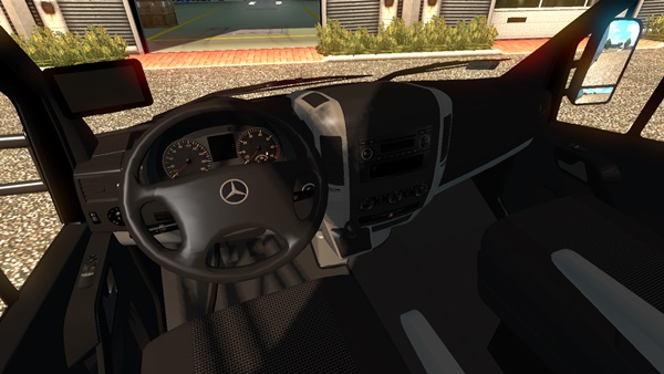 mercedes_benz_sprinter_2
