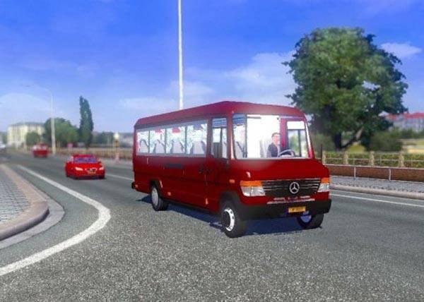 mercedes_benz_vario_812d_traffic_mod