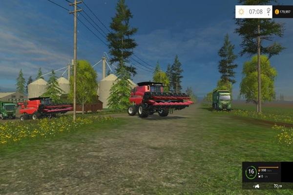 michigan_cash_crop_acres_farm_map_2