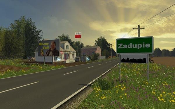 na_zadupiu_map_2