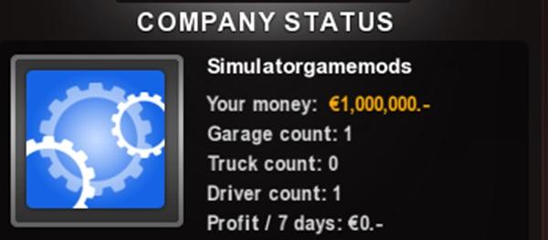 new_start_money