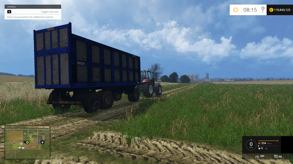 old_trailer_01