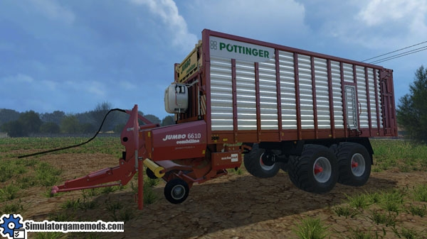 pottinger_jumbo_01