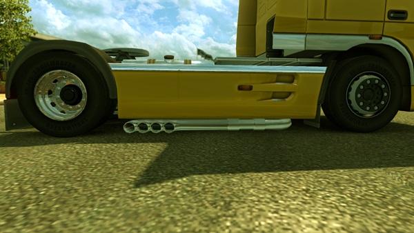 realistic_wheels_2