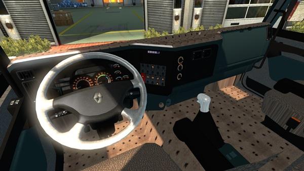 renault_premium_modified_truck_2