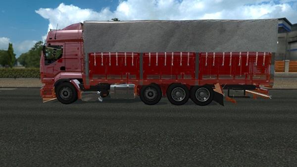 renault_premium_modified_truck_3