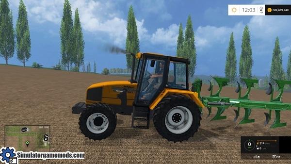 renault_temis_610_z_tractor_1