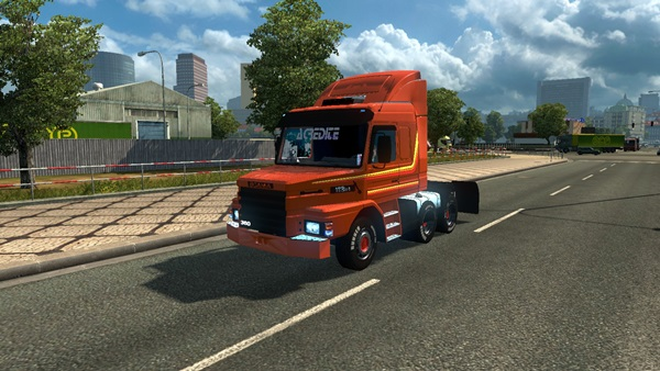 scania_113_truck_1