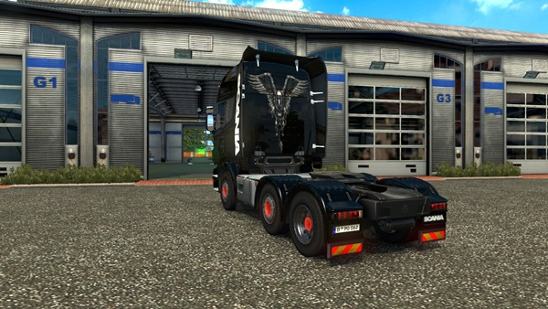 scania_griffin_skin_2