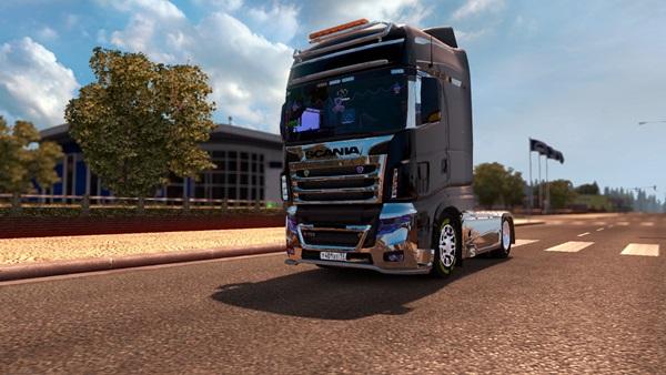 scania_r700_u44_truck_1