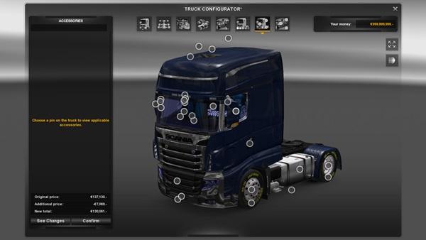 scania_r700_u44_truck_2