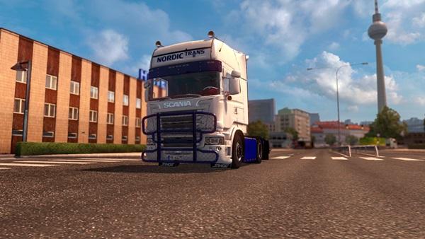 scania_r730_truck