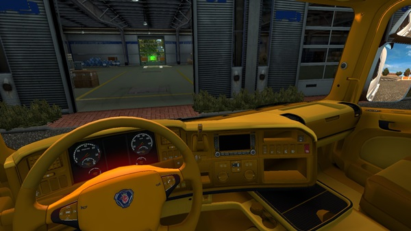 scania_r_yellow_lnterior