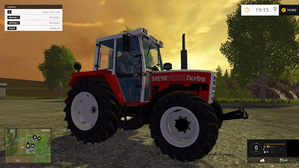 steyr_8090a_turbo_02