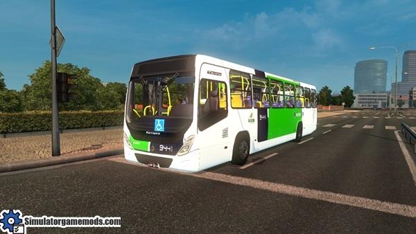 torino_bus_1