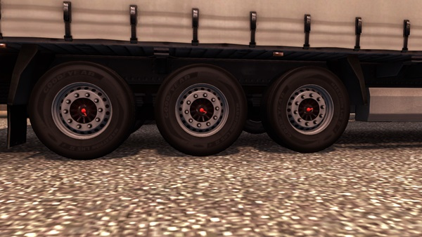 trailers_wheels_2
