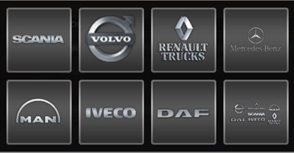 truck_brands_for_player_logo