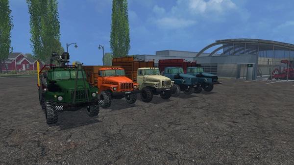 ural_truck_pack_01