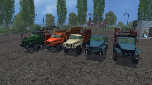 ural_truck_pack_02