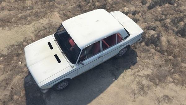 vaz_2106_car_1