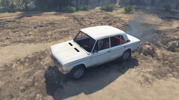 vaz_2106_car_2