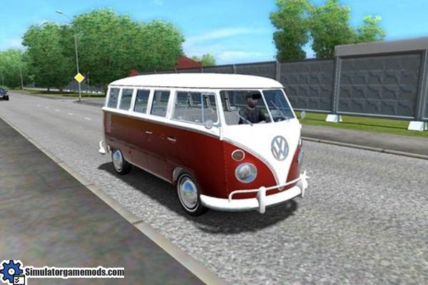 volkswagen_transporter_1