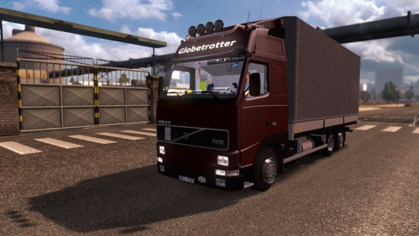 volvo_fh12_420_truck_1