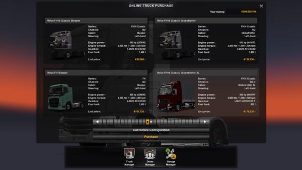 volvo_fh12_420_truck_4
