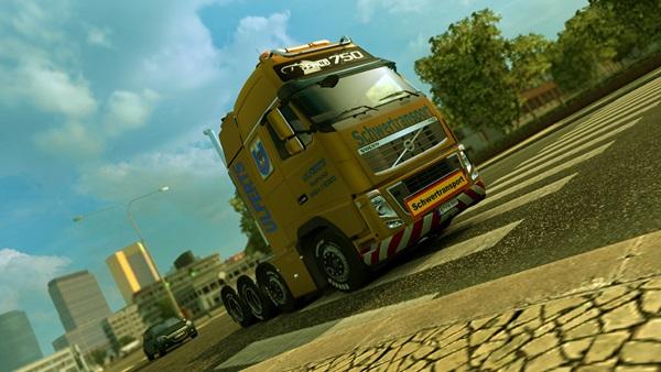 volvo_fh16_truck_1
