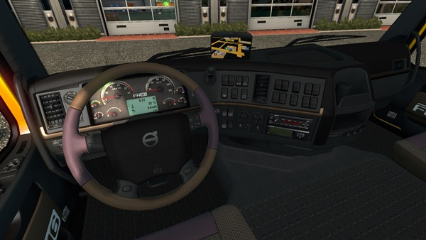 volvo_fh16_truck_2
