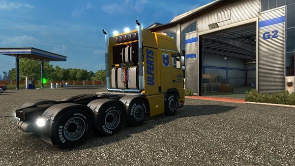 volvo_fh16_truck_3