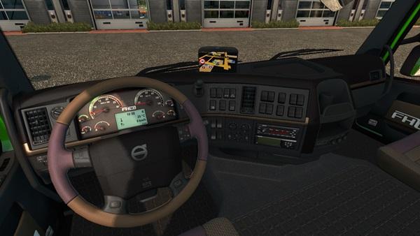 volvo_fh2012_2009_truck_2