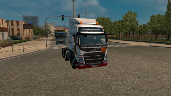 volvo_fm_500_truck_1