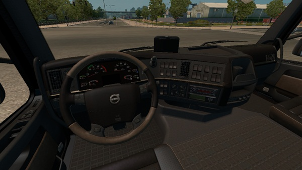 volvo_fm_500_truck_2