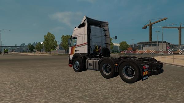 volvo_fm_500_truck_3