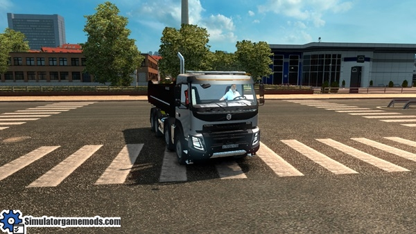 volvo_fmx2014_truck_1