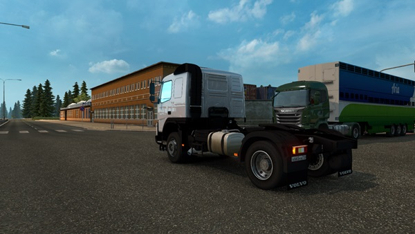 volvo_fmx_540_truck_2