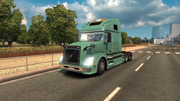 volvo_vnl_670_truck_1
