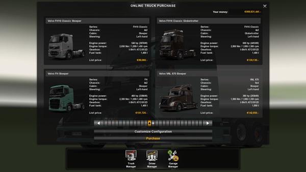 volvo_vnl_670_truck_3