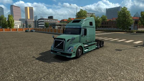 volvo_vnl_670_v1.23_truck_1