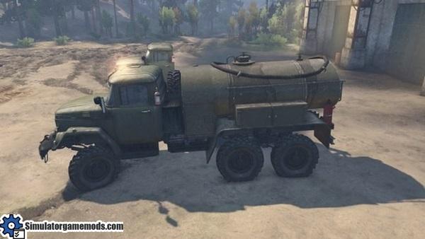 zil_131_diesel_truck