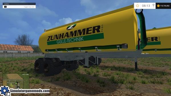 zunhammer_02